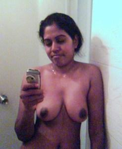 naked bhabhi nude xx boobs