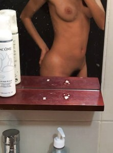 naked sexy pic indian