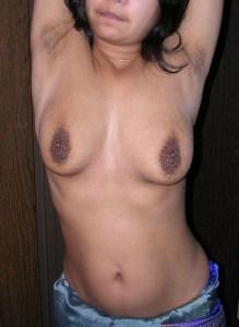 naked xx boobs hot