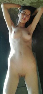 naked xxx indian girl pic