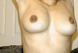 nude indian desi nipple