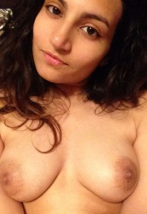 selfie desi boobs hot