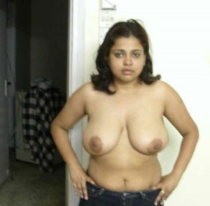 tasty boobs aunty indian