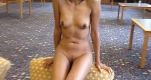 xx indian babe boobs