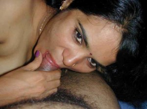 erotic indian couple image