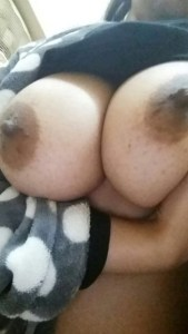 hot desi amateur bhabhi naked big boobs pic