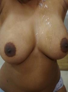 hot indian amateur bhabhi big boobs pic