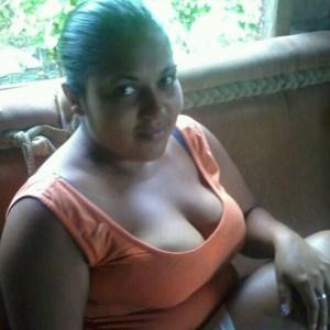 south indian girl big boobs photo