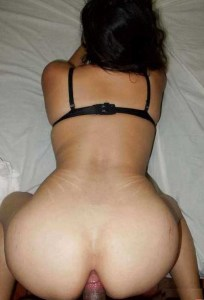 Desi girl fucked in ass doggystyle