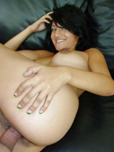 desi couple fucked hard in shaved pussy