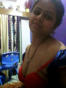 sexy indian bhabhi naked photo copy