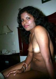 amateur Indian wives