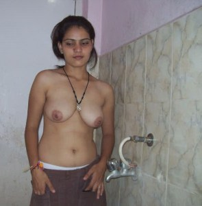 desi indian college amateur girl naked pic
