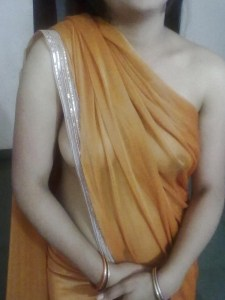erotic indian mature naked pic