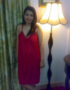 horny desi indian housewife wife naked image