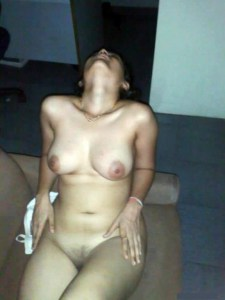 hot indian chubby wife sexy pic