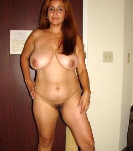 mature sexy indian milf nude photo