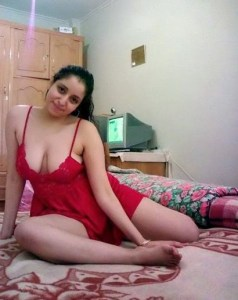 nude indian housewife naked image