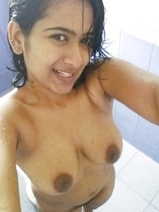 sexy south indian gf naked private selfie
