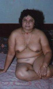 Desi indian naked xxx pic