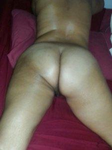 Desi indian nude ass