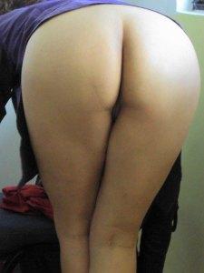 Desi indian nude xxx photo