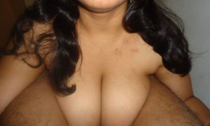 Desi xxx naked indian photo