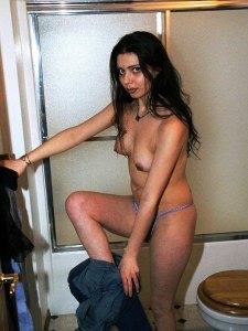 Full nude desi indian xx girl pic
