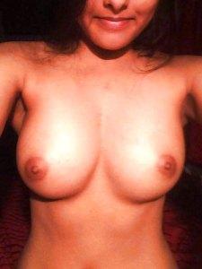hot girl naked photo