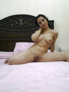 Indian girl desi babe
