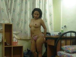 Nude desi indian girl pic