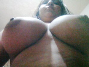 Big round desi boobs xx