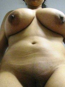 Full naked aunty indian xxx