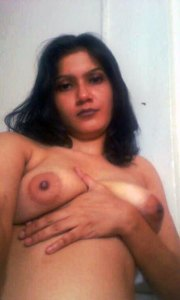 Hot desi indian naked oic