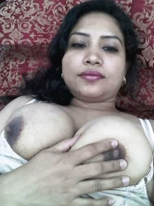 Indian boobs desi nude xx big