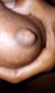 Indian naked desi nipple xx