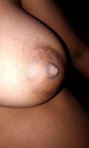 Indian nipple desi tits