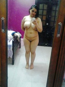 Indian xxx babe nude hot