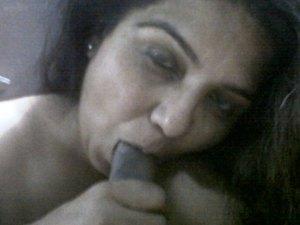 Naked indian desi photo