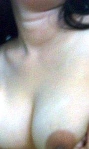 Naked indian xxx desi
