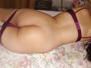 Sexy desi nude indian hot pic