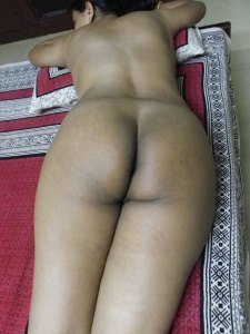 Sexy dwsi nude ass photo