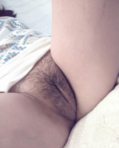 Gorgeous Indian Juicy Pussies
