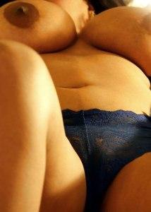Big boobs desi nude