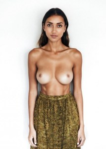 Desi indian nude xx tits