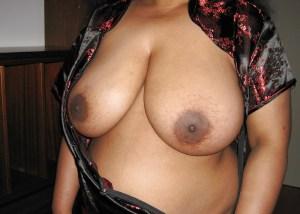 Huge desi naked xxx