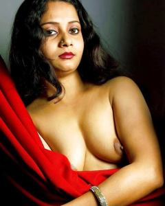 desi nude indianxxx