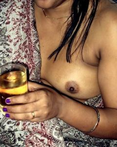 sexy nude indian xx