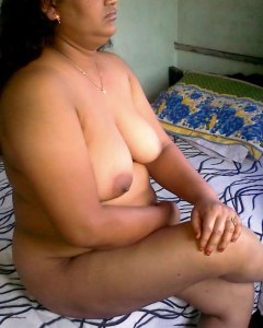 desi nude indian