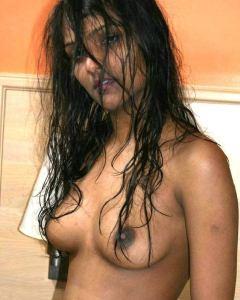 desi nude aunty